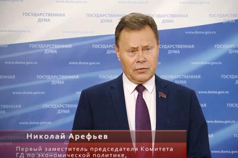 В КПРФ напомнили, что во время роспуска СССР компартия была запрещена