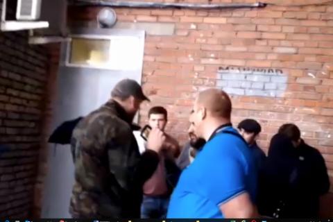 В Петербурге на муниципальных выборах зафиксировали «импотенцию горизбиркома»