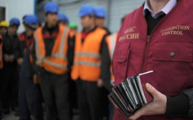 Юрий Афонин: Замещающая миграция – лечение хуже болезни