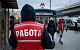 Кризис вынудил россиян искать подработку