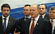 Геннадий Зюганов предсказал кризис из-за бюджета на 2017 год