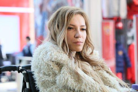 Организаторы «Евровидения» пригрозили отстранить Украину от конкурса из-за Самойловой