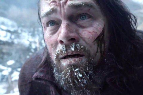 «Ты же русский по бабуленьке»: Жители Бурятии попросили Ди Каприо спасти Байкал