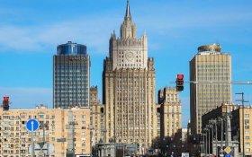 В КПРФ заявили, что составление списка недружественных стран не приведет к ослаблению российской зависимости от них