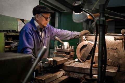 Коммунисты внесли в Госдуму законопроект об индексации пенсий работающим пенсионерам