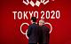 МОК объявил о переносе Олимпийских игр в Токио на 2021 год. В России обрадовались