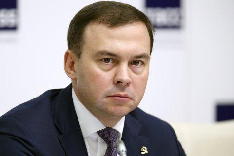 Юрий Афонин: Правительство предлагает людоедский вариант повышения пенсионного возраста
