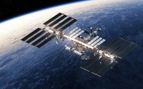 У бывших руководителей ракетно-космической корпорации «Энергия» прошли обыски по делу о хищении на 1 млрд при поставках на МКС