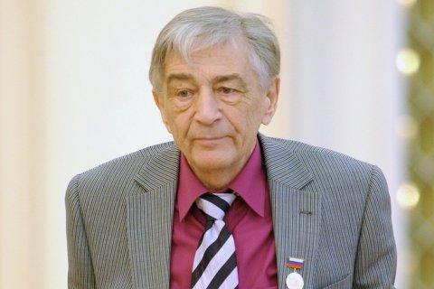Геннадий Зюганов выразил соболезнования в связи с кончиной писателя Эдуарда Успенского