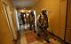 В Донбассе критическая ситуация с коронавирусом