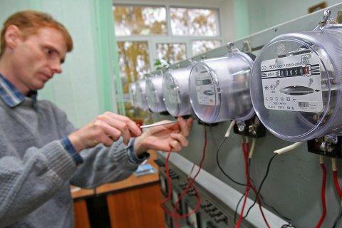 В правительстве решили на время отложить введение нормы на потребление электричества. Побоялись общественного возмущения?
