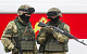 Единороссы приняли закон об охране губернаторов спецназом Росгвардии. Охраняют или контролируют?