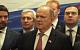 Геннадий Зюганов: Финансово-экономический блок Правительства гробит все программы