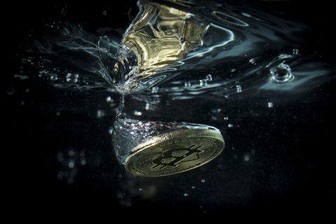 Биткоин в законе. Как и в чьих целях будут регулировать криптовалюты