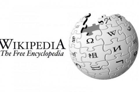 Новостные порталы, связанные с олигархом Пригожиным, потребовали запретить «Википедию» в России