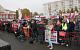 В Архангельской области прошли митинги против загрязнения окружающей среды