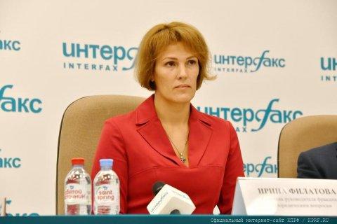 В КПРФ обвинили зампредседателя Верховного суда Олега Свириденко в причастности к рейдерской атаке на совхоз имени Ленина