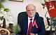Геннадий Зюганов: Цвет Победы – красный!