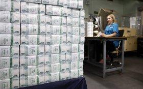 Кудрин раскритиковал правительство за слабую поддержку россиян во время кризиса