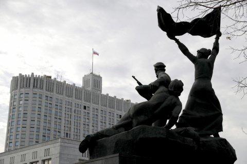 Опрос: За два года число россиян, боящихся произвола властей, выросло в 3 раза