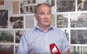 Вячеслав Тетёкин: Власть не может простить Грудинину всенародную поддержку