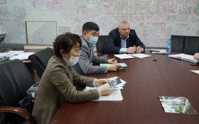 На Сахалине три месяца замерзают жители. Что сделали чиновники? — Обсудили