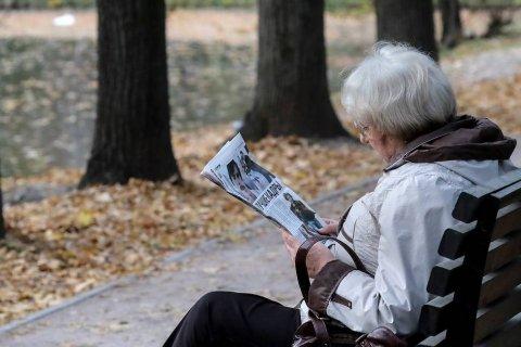 Самая низкая продолжительность жизни в Европе оказалась в России