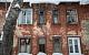 Геннадий Зюганов: Через пять лет ситуация с ветхим жильем окончательно выйдет из-под контроля