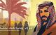 Коррупционеры передадут государству 100 миллиардов долларов… в Саудовской Аравии
