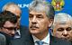 Павел Грудинин: Экономику России может спасти лишь смена курса