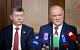 Геннадий Зюганов о пресс-конференции Путина: Либерализм – это путь в никуда