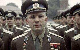 Геннадий Зюганов: С Днем космонавтики!