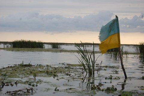 Разведка ДНР: Потери ВСУ составили 150 человек за два дня