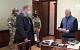 Губернатора Пензенской области Белозерцева задержали по подозрению в получении взяток