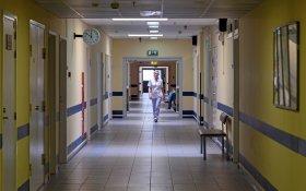В Забайкалье девять горняков из-за голодовки попали в больницу