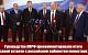Руководство КПРФ прокомментировало итоги встречи с российским кабинетом министров