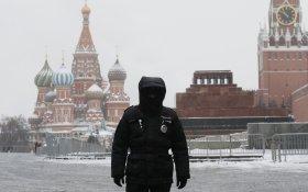 В Кремле не согласились с публикациями о недовольстве россиян из-за роста цен на продукты