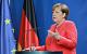 Меркель призвала готовиться к миру без доминирования США