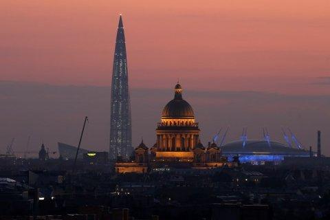 В Санкт-Петербурге Беглов начал реформу общественного транспорта. «В интересах жителей» уберут 178 маршрутов и 900 автобусов