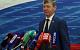 Дмитрий Новиков: Пенсионная «реформа» должна быть отправлена на свалку!