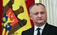 Президент Молдавии: Российских миротворцев нельзя выводить из Приднестровья до урегулирования конфликта