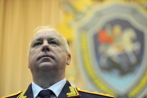 Бастрыкин: Больше тысячи россиян погибло от врачебных ошибок за два года