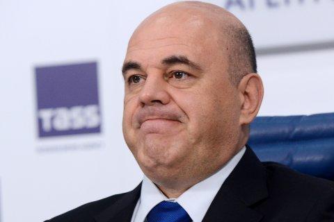 Премьер-министр России Михаил Мишустин где-то подхватил коронавирусную инфекцию. Вместо него уже назначен другой