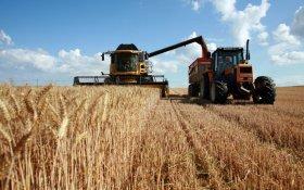 В КПРФ заявили, что откладывание мер поддержки сельского хозяйства приведет к непоправимым последствиям