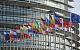 Европейский союз продлил на полгода индивидуальные санкции против России