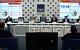 Пресс-конференция КПРФ: Бюджет развития страны. Онлайн трансляция