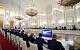 СМИ: «Губернаторопад» в России начнется уже на этой неделе