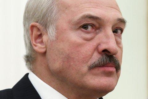 Лукашенко поручил найти альтернативу российской нефти