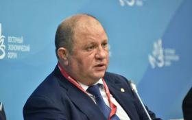 Суд арестовал самого богатого депутата России