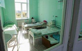 «Мы не Китай, у нас ничего нет». Российские медики рассказали о серьезных проблемах системы здравоохранения в борьбе с коронавирусом